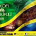 Audio: Bwana Misosi Ft. Nuruely -Makofi Kwa Magufuli.