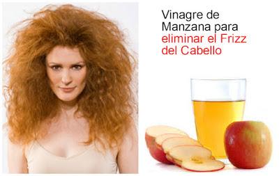 tratamiento-casero-cabello-frizz
