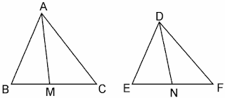 Triangles Exercise 6.4 Answer 6