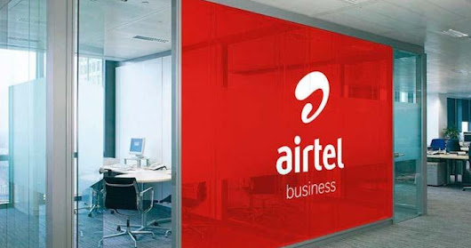 How to Activate Airtel Download Bundle 1gb for 300
