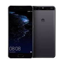 Huawei P10 Plus Price