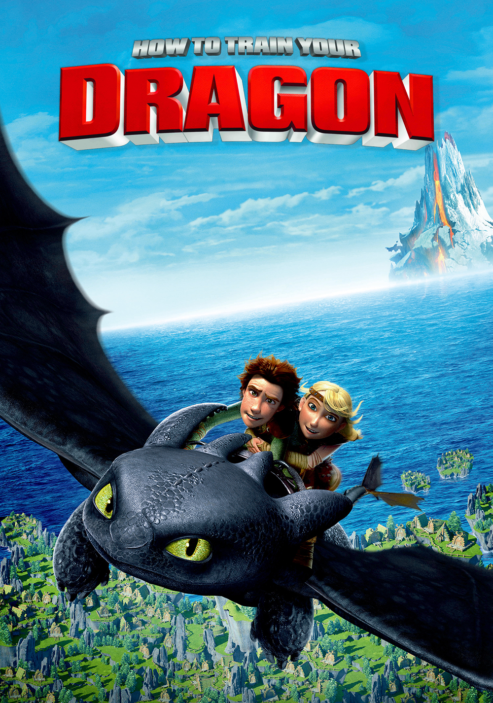 How to train your dragon hindi dub toon 4 india how to train your dragon hindi dub ccuart Image collections