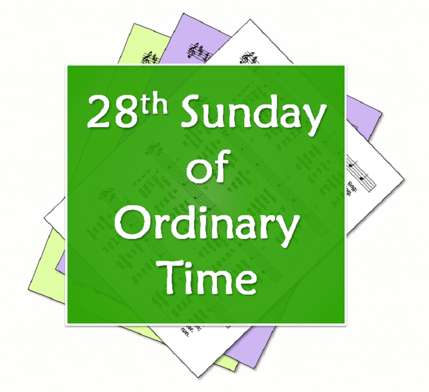 ordinary time By monica mcconkey | as catholics, we enjoy our own special calendar, celebrating the seasons of advent, christmas, lent and easter as well as a significant number of weeks of ordinary time it's a shame really, that it's called ordinary, because it's still filled with plenty of feast days and celebrations that are quite extraordinary.