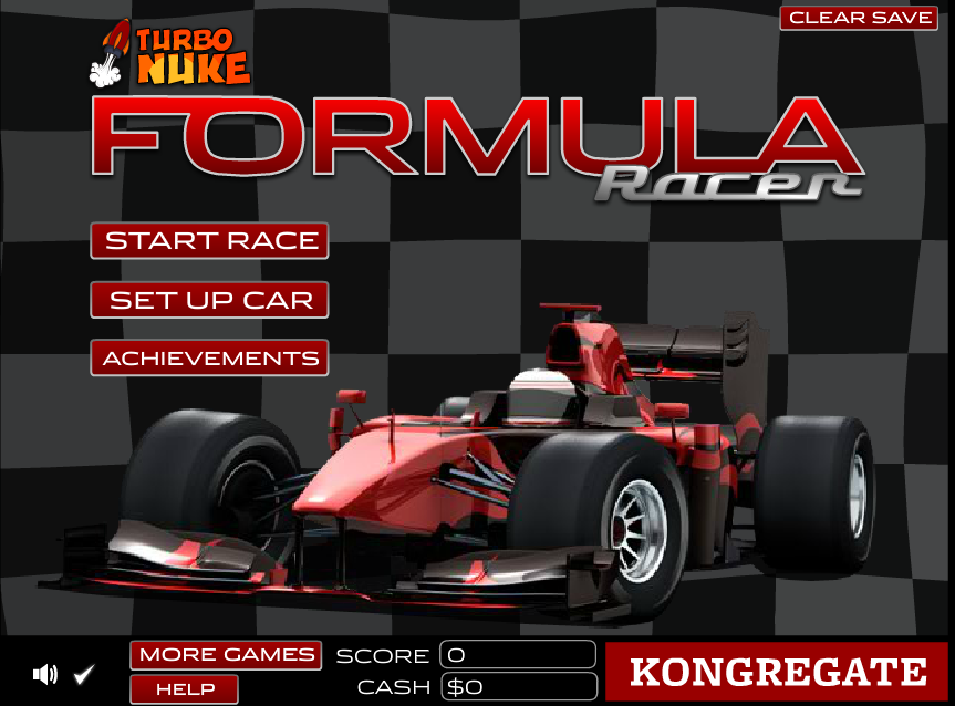 Cnet Download Games Car Racing For Pc