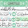 Surat Al-Kafirun, Arab Latin Dan Terjemahan