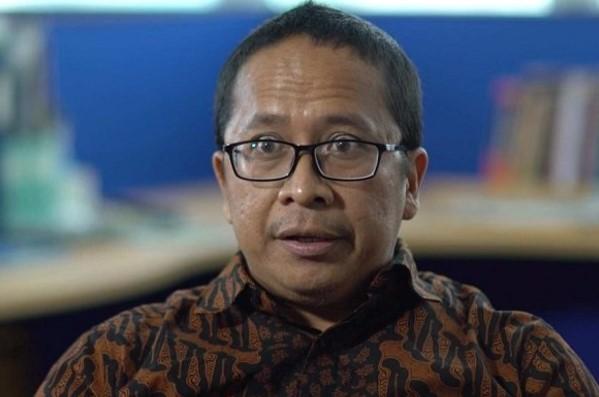 Setelah HTI Dibubarkan, Giliran Puluhan Masjid di Indonesia Dituding Dukung ISIS
