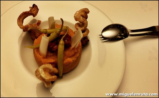 patatas-revolconas_2