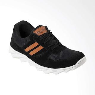 Blackkelly Sepatu Sneakers Pria [097]