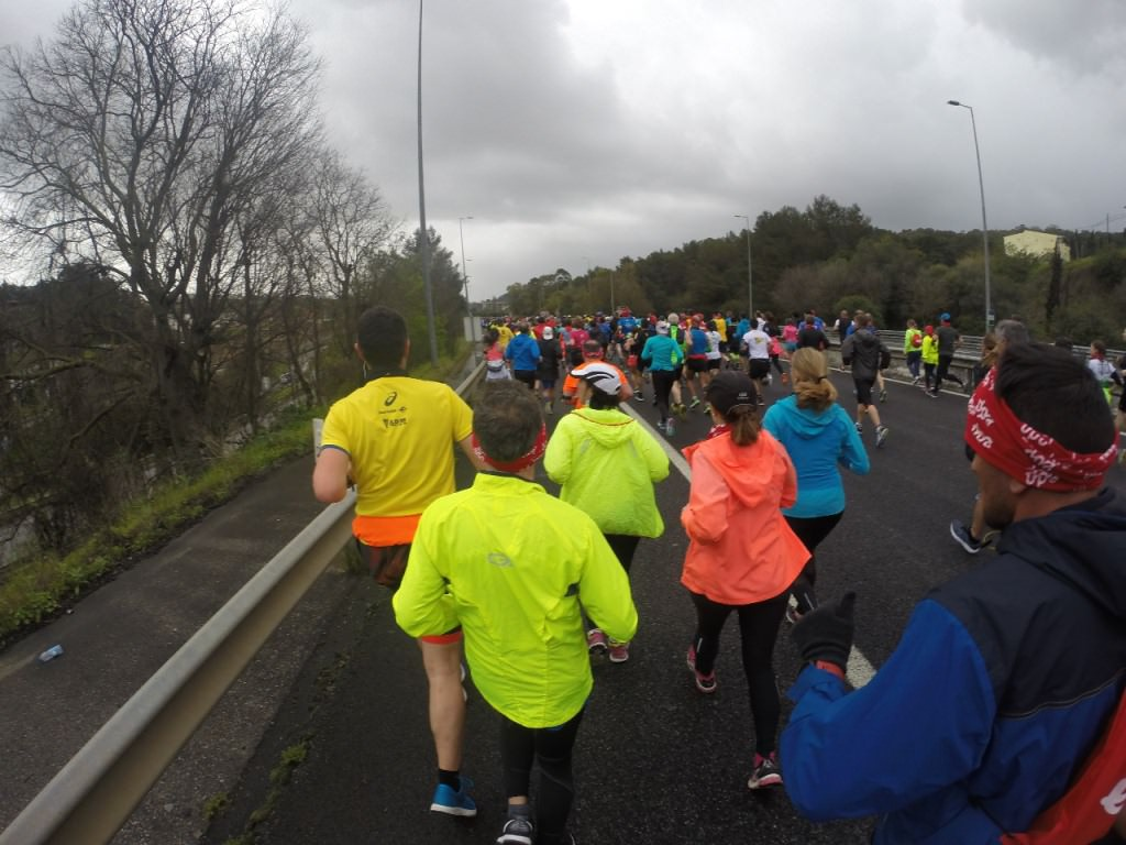 Meia Maratona de Lisboa