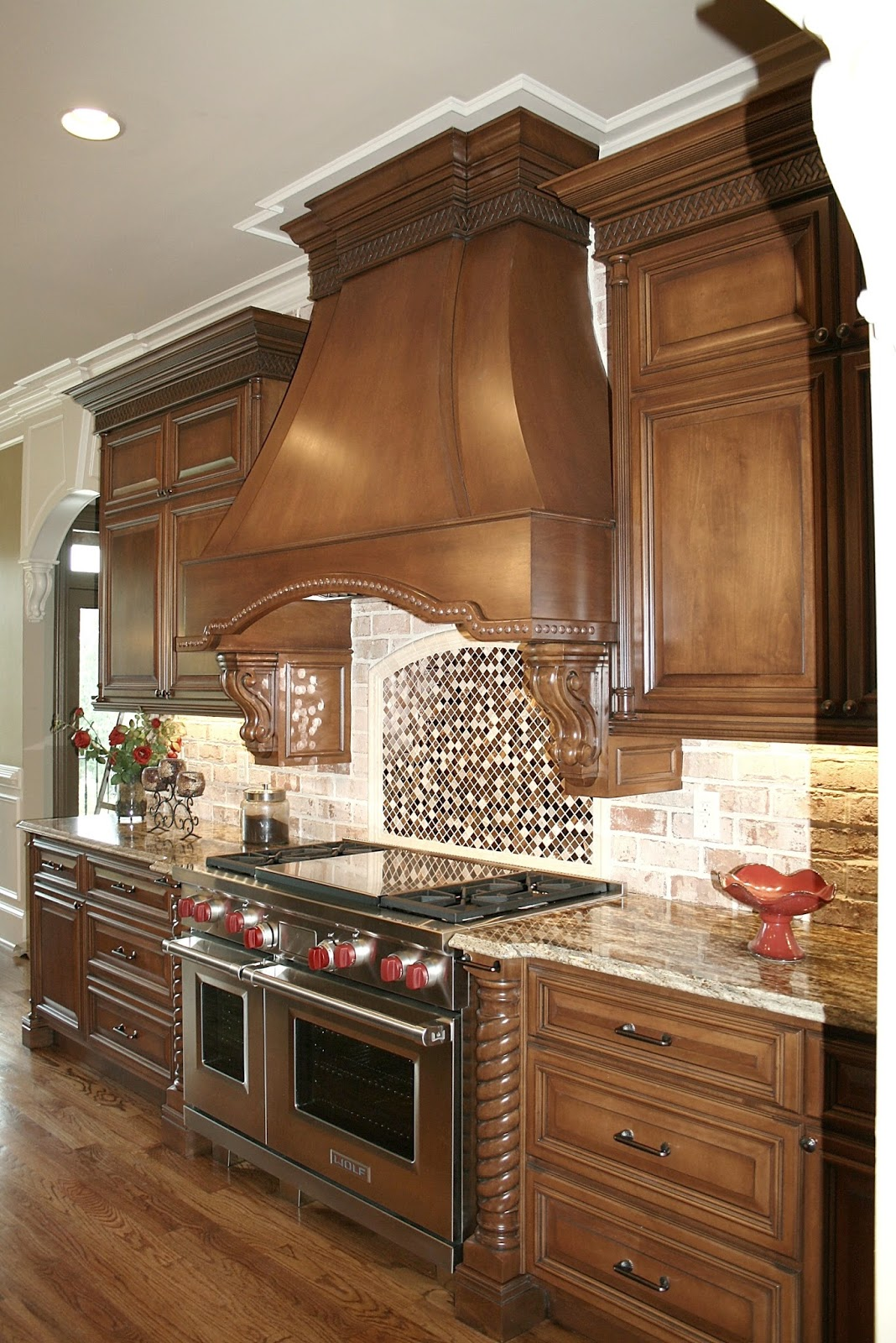 How To Remodel Your Kitchen Visit Our Website To Learn More