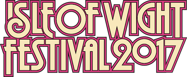 IOW Festival 2017 add Catfish and the Bottlemen, Zara Larsson, Clean Bandit and more to line-up