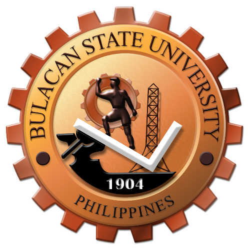 k to 12 the implementation in bulacan state university