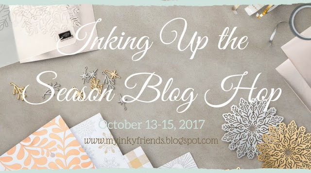 http://myinkyfriends.blogspot.com/2017/10/inking-up-season-blog-hop.html