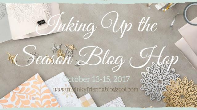 http://myinkyfriends.blogspot.com/2017/10/inking-up-season-blog-hop.html