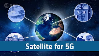 4425 satélites , están orbitando alrededor de la tierra.