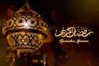 ramadan 2016 indonesia