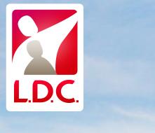 LDC SA dividende 2017