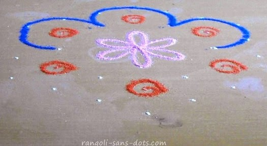 simple-peacocok-kolam-2.jpg