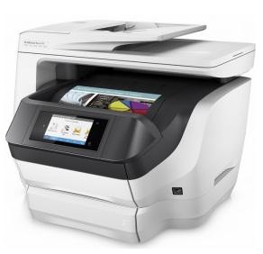 http://www.printerdriverupdates.com/2016/04/hp-officejet-pro-8740-driver-software.html