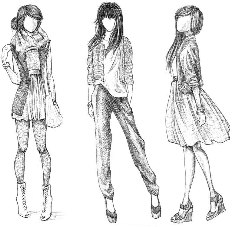 Cfgear Blog Custom Flash Drives For Clothing Designers
