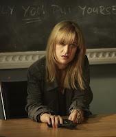Class Series Katherine Kelly Image 2 (17)