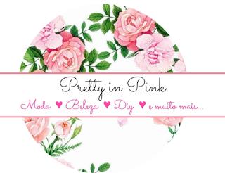 http://www.prettyinpinkmc.blogspot.pt/
