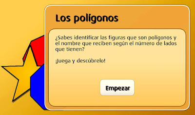 http://www.primaria.librosvivos.net/archivosCMS/3/3/16/usuarios/103294/9/5EP_Mat_cas_ud13_LosPoligonos/frame_prim.swf