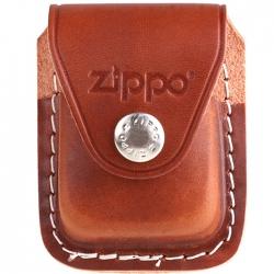 Bao Da Zippo | Bao da zippo tại Hà Nội | Mua bao da đựng bật lửa zippo đẹp
