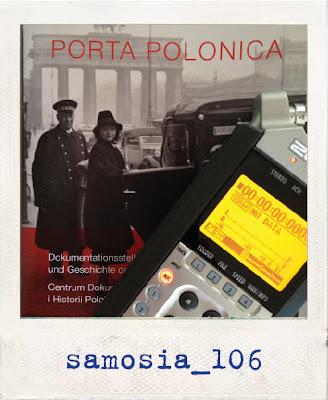 http://npgrafik.de/samosia/samosia_106.mp3