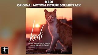 cat soundtracks