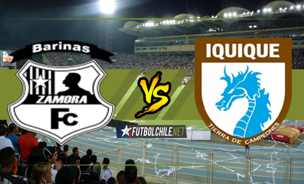 Ver stream hd youtube facebook movil android ios iphone table ipad windows mac linux resultado en vivo, online: Zamora vs Deportes Iquique