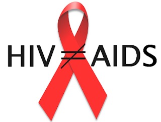 Is There a Cure For HIV
