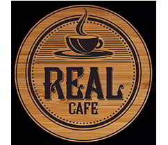 Lowongan Kerja Real Cafe Makassar