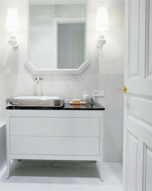 lavamanos exento chicanddeco