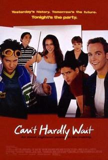 Ya No Puedo Esperar 1998 | DVDRip Latino HD Mega 1 Link