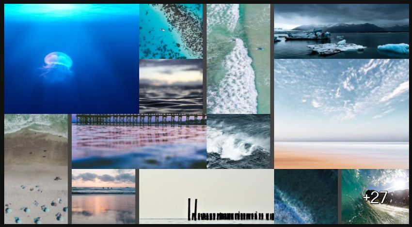 nanogallery2-mosaic-layout-4.jpg-讓相簿圖片在網頁上呈現各種拼貼效果﹍jQuery 畫廊外掛