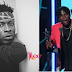 Am Ready to Give All My Awards to Shatta Wale and Maybe Add My Life Too - Stonebwoy