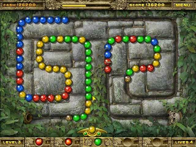 online games, games, free games, car games, girls games, puzzle games