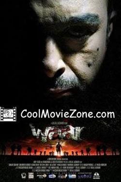 Waar (2014) Pakistani Movie