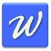 wefbee-apk-download