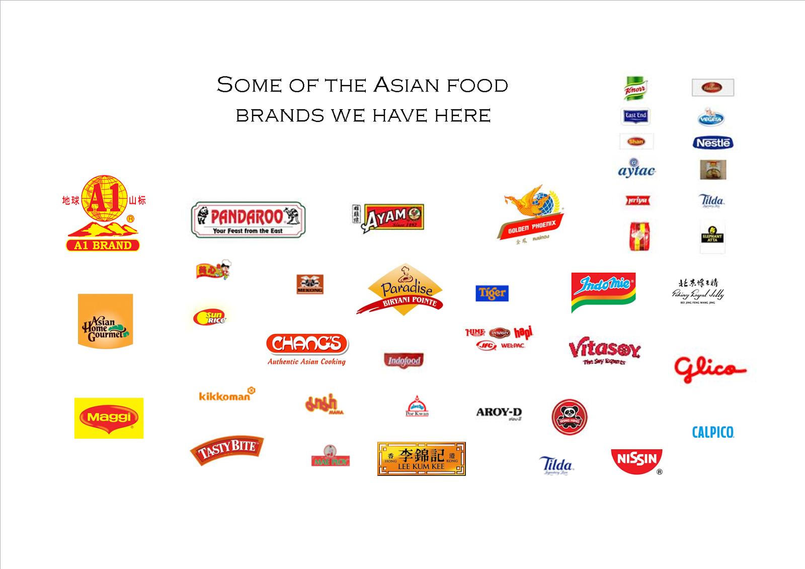 Brands.Logos With Their Names Joy Studio Design Gallery ...