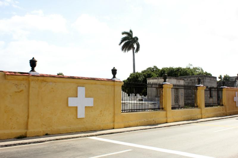 Two Days in Havana, Cuba