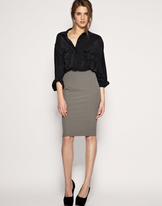 Fa Hi0ns Kill Amp Bc Office Wears For Today S Women