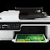 Télécharger Pilote HP Officejet 2620 Driver Gratuit Imprimante Pour Windows et Mac