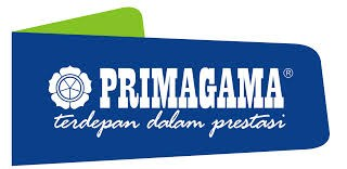LOKER Marketing & Staf Pengajar Freelance PRIMAGAMA PADANG JANUARI 2019