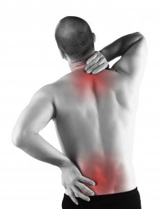 http://chennaibrainandspine.com/pain-treatment.php
