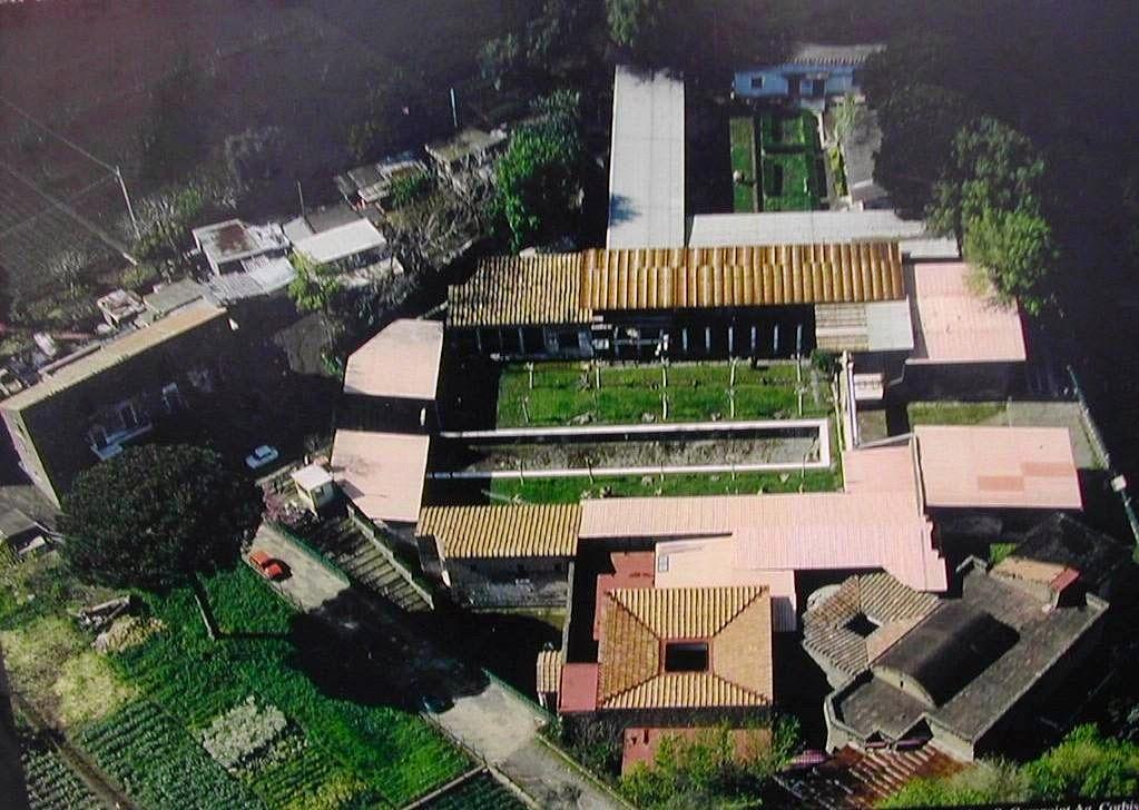 inCultura STABIAE la Villa San Marco villa da Paperone