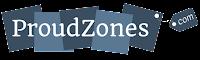 proudzonesdotcom