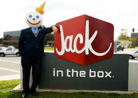 everything about all logos: jack in the box logo pictures
