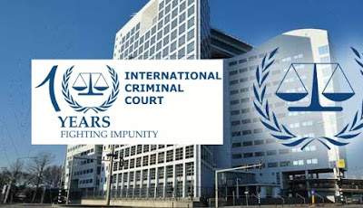 Biafra killings, Igbo Quit Notice: Lawyer vows to drag Osinbajo, Police IG, Arewa Youths to Int'l Criminal Court (ICC)